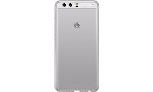 Huawei P10 View Cover Light Grey