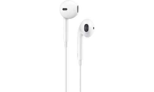 Apple EarPods Plug