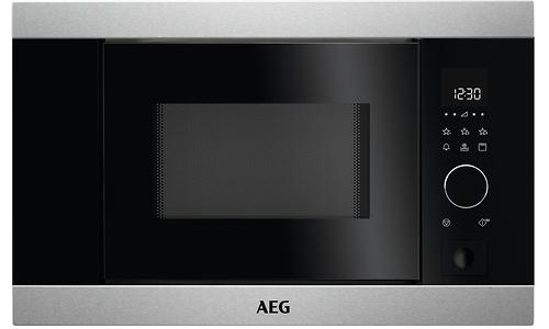 AEG MBB1756D-M