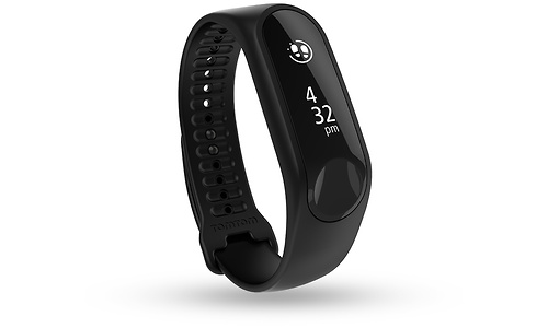 TomTom Touch Cardio HR Large Black