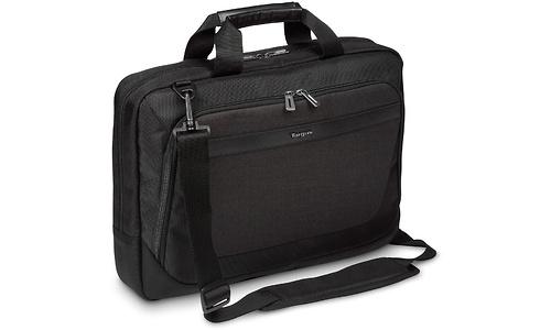 Targus CitySmart Advanced 15.6 TopLoad Black
