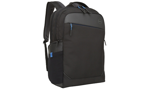 Dell Professional Backpack 15' Black