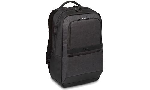"Targus CitySmart Essential 15.6"" Black/Grey"