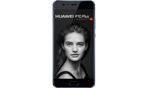 Huawei P10 Plus 128GB Blue