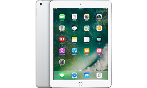 Apple iPad 2017 WiFi 128GB Silver