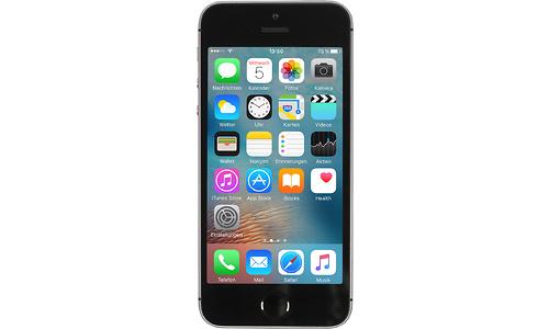 Apple iPhone SE 32GB Grey