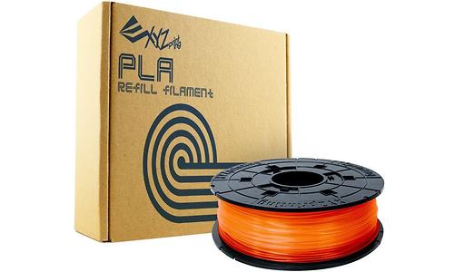 XYZprinting RFPLBXEU07E