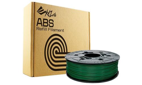 XYZprinting RF10BXEU06D