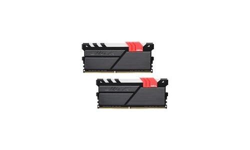 Geil Evo X RGB 16GB DDR4-2400 CL16 kit