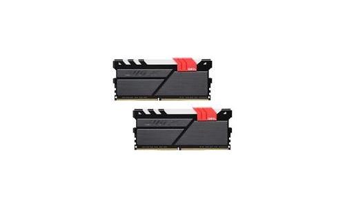 Geil Evo X RGB 32GB DDR4-2400 CL16 kit