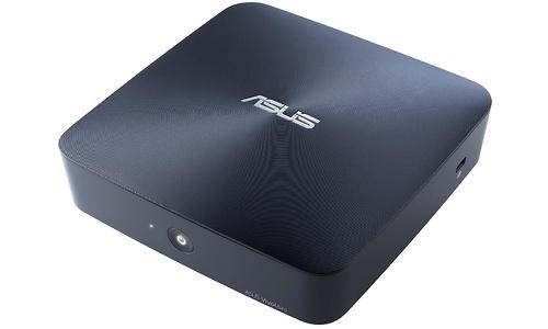 Asus UN45-VM015M