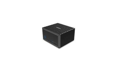 Zotac Zbox EN1080K-BE