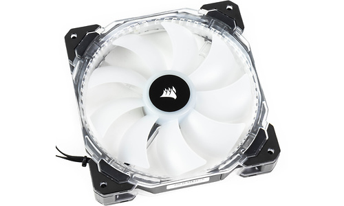 Corsair HD140 RGB 140mm