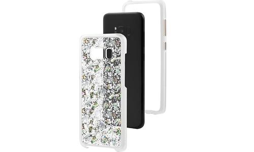 Case-Mate Karat Samsung Galaxy S8 Plus Back Cover Parel