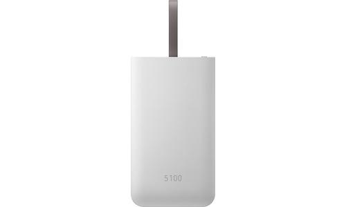 Samsung EB-PG950 White