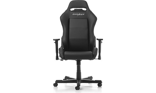 DXRacer Drifting Gaming Chair Black (OH/DS/03/N)