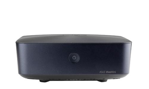 Asus VivoMini VM65-G077Z