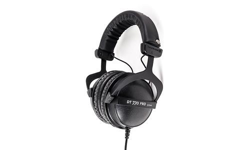 Beyerdynamic DT 770 Pro Black