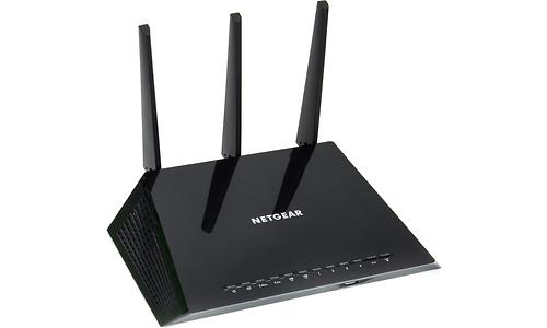 Netgear R6800
