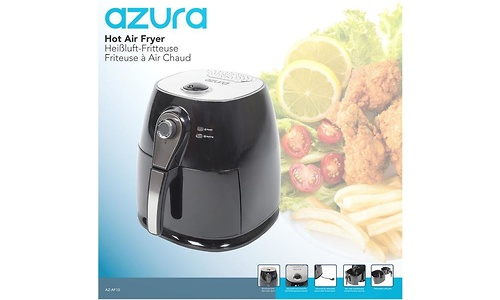 Azura AZ-AF10