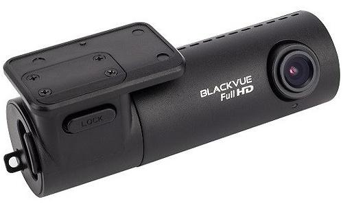 BlackVue DR450-1CH 16GB