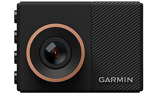 Garmin DashCam55/GPS/Voice Control