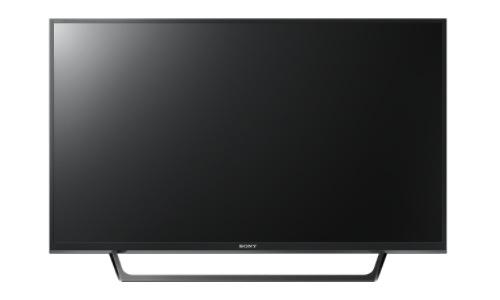 Sony Bravia KDL-32RE400