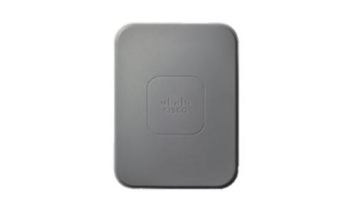 Cisco AIR-AP1562E-E-K9