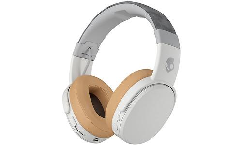 Skullcandy Crusher Wireless Over-Ear Grey/Tan