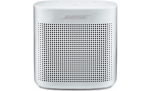 Bose SoundLink Color II White