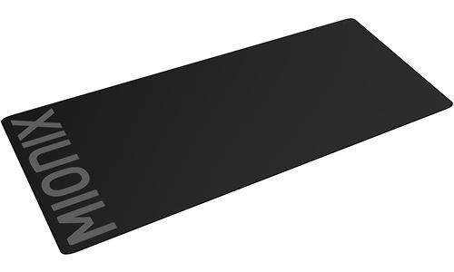 Mionix Alioth XL Black/Grey