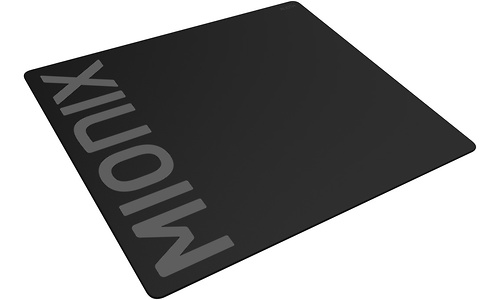 Mionix Alioth L Black/Grey