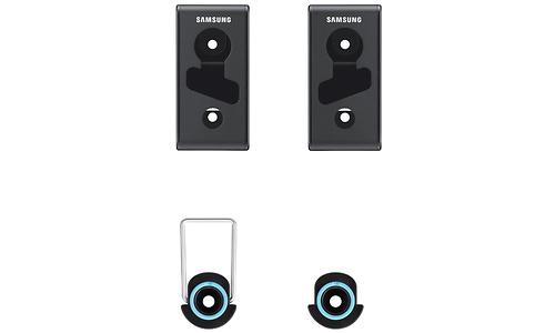 Samsung WMN550M