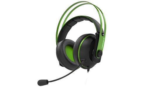 Asus Cerberus V2 Black/Green