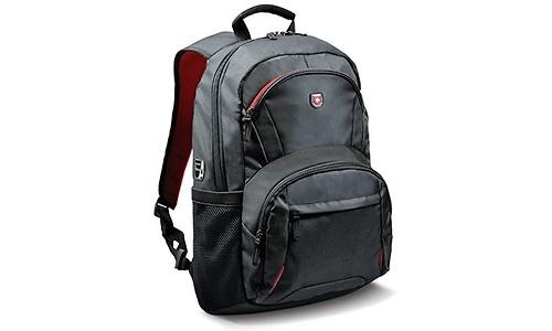 Port Designs Houston Backpack