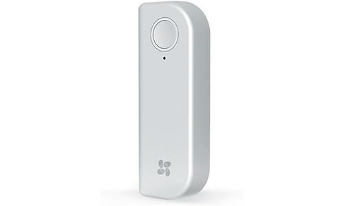 Ezviz T6 Wireless Detector sensor