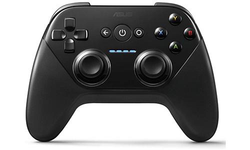 Asus Gamepad TV500BG