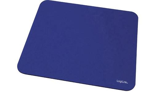 LogiLink ID0118
