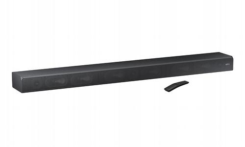 Samsung HW-MS650 Black