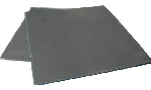 Gelid Solutions Extreme Thermal Pad 1mm