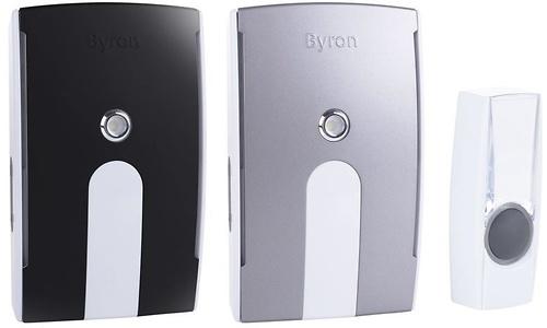 Byron BY535E