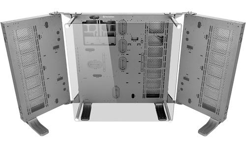Thermaltake Core P7 Window Black