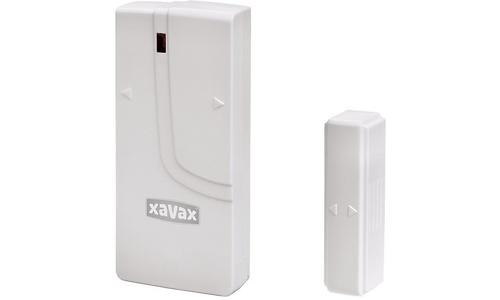Xavax 111979 FeelSafe