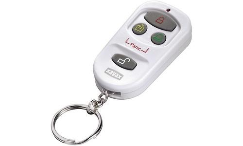 Xavax 111978 FeelSafe Remote