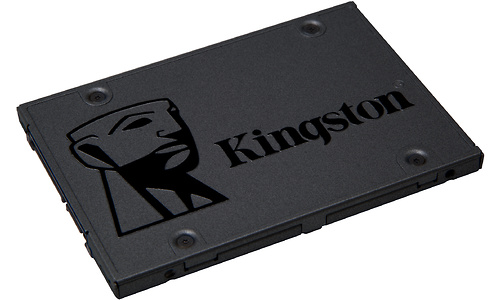 Kingston SSDNow A400 120GB