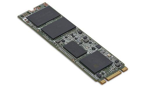 Intel 540s Series 256GB (M.2)