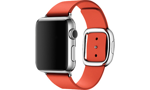 Apple Watch 38mm Small Red