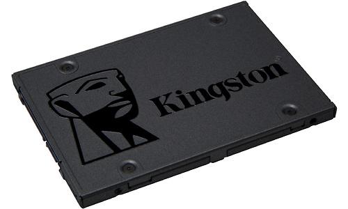 Kingston SSDNow A400 480GB