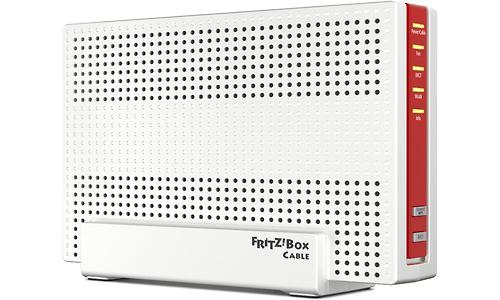 AVM Fritz!Box 6590