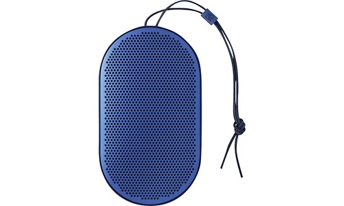 Bang & Olufsen BeoPlay P2 Royal Blue
